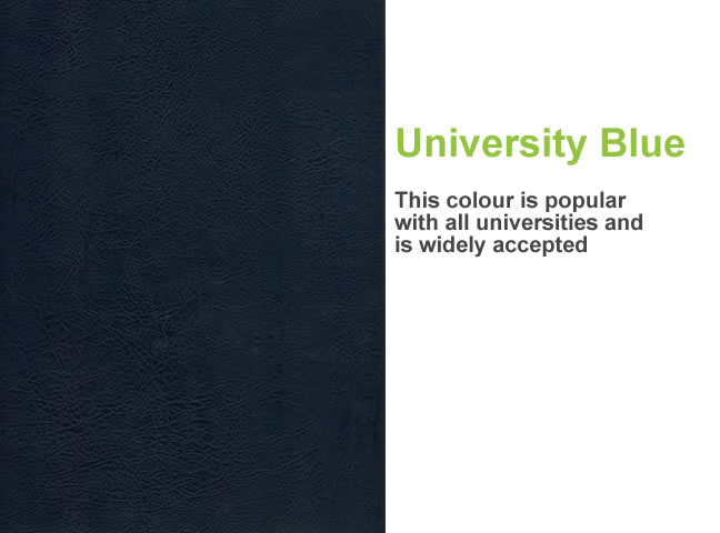 my dissertation bound Hard binding soft binding rebinds and repairs folders and boxes prices theses - we can hard bind theses and dissertations according to individual university specifications or establishment see newcastle university specifications on the student progress website newcastle university - guidelines for.